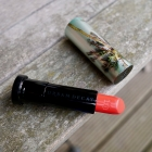 Beached Vice Lipstick von Urban Decay