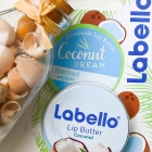 Lip Butter - Coconut Dream Limited Edition von Labello