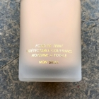 Born This Way - Undetectable Medium To Full Coverage Foundation von Too Faced
