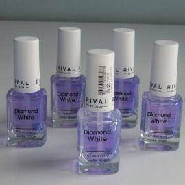Diamond White von Rival de Loop