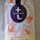Schaumbad - Pflege - Andenbeere Feigenmilch von t: by tetesept