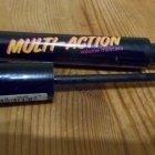 Multi Action Mascara von essence