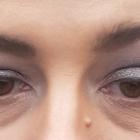 Duo Eye Shadow - Rituals