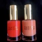 Claudia Schiffer Make Up - Nagellack von Artdeco