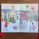 Adventskalender 2017 von L'Occitane