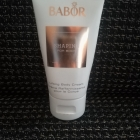 SPA Shaping Body Cream Lifting Body Cream von Babor