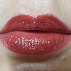 Lustre Lipstick von M·A·C