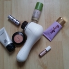 Sonic Foundation Blender von Clarisonic