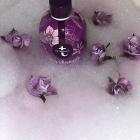 Creme-Schaumbad - Verwöhnende Auszeit - Orchideenblüte Ylang Ylang