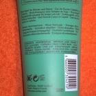 Zedernholz-Limette - Dusch-Shampoo von Yves Rocher