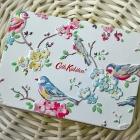 Cath Kidson - Blossom Birds - Hand and Lip Tin von