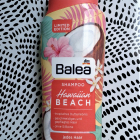 Shampoo Hawaiian Beach