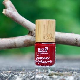 Summer Vibes Nagellack von Terra Naturi