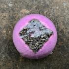 Sprudelbad Lavendel von