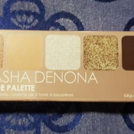 Mini Nude Palette - Natasha Denona