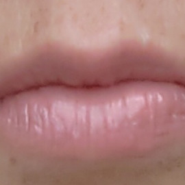 Pure Nude - Lipgloss - trend IT UP