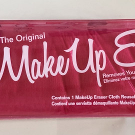 The Original MakeUp Eraser - MakeUp Eraser Group