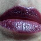 Vice Lipstick Cream von Urban Decay