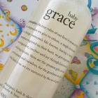 Baby Grace - Shampoo, Bath & Shower Gel von philosophy