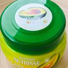 Nutrisse - Avocado Crème-Kur von Garnier