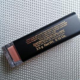 PS...Matte Long Last Lipstick von Primark