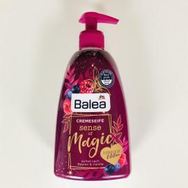 Cremeseife Sense Of Magic - Balea
