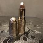 Snow Ball - Lipstick von M·A·C