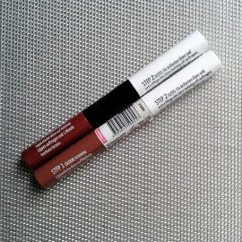 Stay4ever Lipgloss - RdeL Young