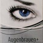 Augenbrauen + Wimpernfarbe von Swiss O·Par
