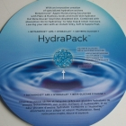Thirstymud - Hydrating Treatment von Glamglow