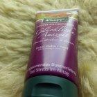 Aroma-Pflegedusche - Glückliche Auszeit - Roter Mohn • Hanf von Kneipp