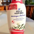 Felce Azzura - Essenza Italiana Parfümiertes Duschgel Gelsomino della Sicilia von Paglieri