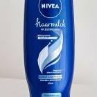 Haarmilch Pflegespülung - Normale Haarstuktur von