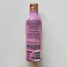 Lovely Long - Shampoo - Langhaarmädchen