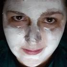 Institute - Detox Maske von Hildegard Braukmann
