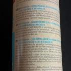 Jeden Tag Shampoo Extra Sensitiv - Bio-Aloe & Bisabolol von Sante