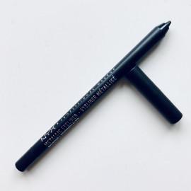 Metallic Eyeliner - NYX