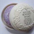 Wiener Bouquet bal paré - Parfumseife von Mäurer & Wirtz