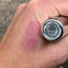 MAC Lippenstift von M·A·C