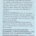 Resveratrol B E von SkinCeuticals