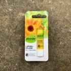 Lippenpflege Bio-Calendula / Lippenbalsam Calendula - alverde