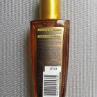 Elvital - Öl Magique - Veredelnde Haarpflege Blütenextrakte von L'Oréal