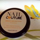 Intensive Care Hand Butter von Nail Couture