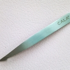 Slant / Point Tip Tweezers von