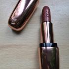 LIPAFFAIR color & care lipstick metallic von