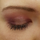 Amethyst Obsessions Palette von Huda Beauty