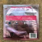SkinActive Hydra Bomb Tuchmaske Trockene und Sensible Haut Kamille von