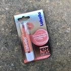 Lips2Kiss Color Lip Balm von Labello