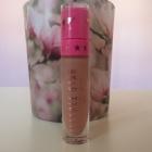 Velour Liquid Lipstick von