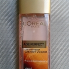 Age Perfect - Gesichtswasser von L'Oréal